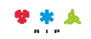 http://npo-aip.or.jp/