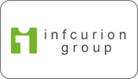 http://infcurion-group.co.jp/