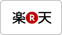 http://corp.rakuten.co.jp/careers/engineering/