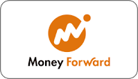 https://corp.moneyforward.com/